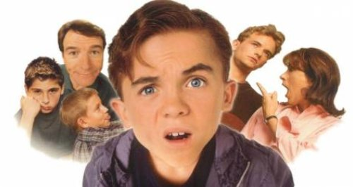 see the cast of malcolm in the middle then and now