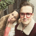 Image 8: tom fletcher giovanna fletcher instagram