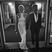 Image 1: Simon Cowell and Lauren Silverman Brit Awards