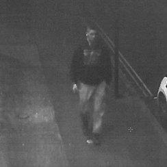 Hythe Hill CCTV 3