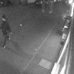 Hythe Hill CCTV 4
