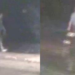 Hythe Hill CCTV 8