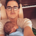 Image 10: Tom Fletcher and Buddy