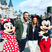 Image 7: Marvin and Rochelle Humes Disneyland