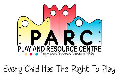 PARC Essex logo