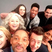 Image 8: Will Smith selfie with Collateral Beauty