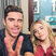 Image 7: Zac Efron and Chloe Grace Moretz