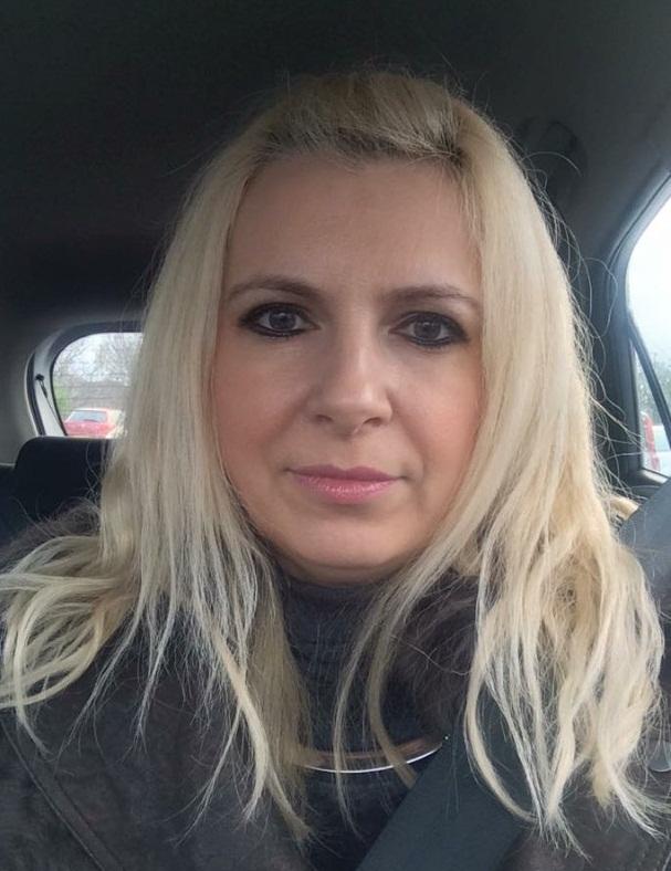 Barbara Baraniecka