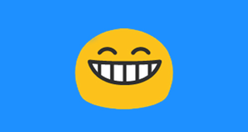 Smile Or Grimace: What Does THIS Emoji Really Mean?! - Heart