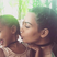 Image 5: Kim Kardashian North West Instagram