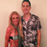 Image 8: Britney Spears and G-Eazy