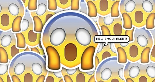 There's A Secret Emoji Keyboard On Your Laptop You NEED To