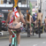 Image 10: Naked Bike Ride 10