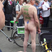 Image 2: Naked Bike Ride 2