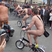 Image 4: Naked Bike Ride 4