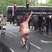 Image 6: Naked Bike Ride 6