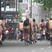 Image 8: Naked Bike Ride 8