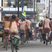 Image 9: Naked Bike Ride 9