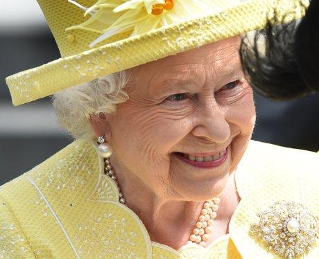 Queen's birthday (Friday)