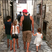 Image 7: Peter Andre With Family In Cyprus