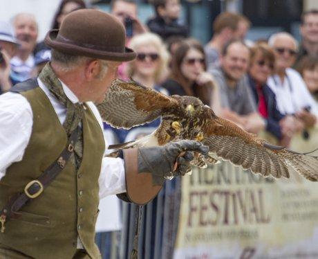 Peterborough Heritage Festival