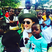 Image 4: madonna, rocco ritchie, visit, malawi