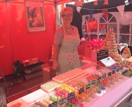 Southsea Food Festival