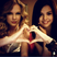 Image 4: Taylor Swift celebrates Selena Gomez's Birthday wi