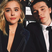 Image 5: Brooklyn Beckham surprises Chloe Moretz at the Dem