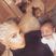 Image 3: Kim Kardashian Sports Platinum Blonde Hair In Ador