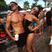 Image 6: Gareth Gates Sends Fans Crazy With New Beach Body