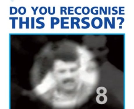 Operation Resolve Hillsborough