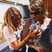 Image 10: taylor swift wishes blake lively happy birthday on
