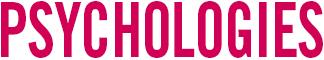 Psychologies Logo