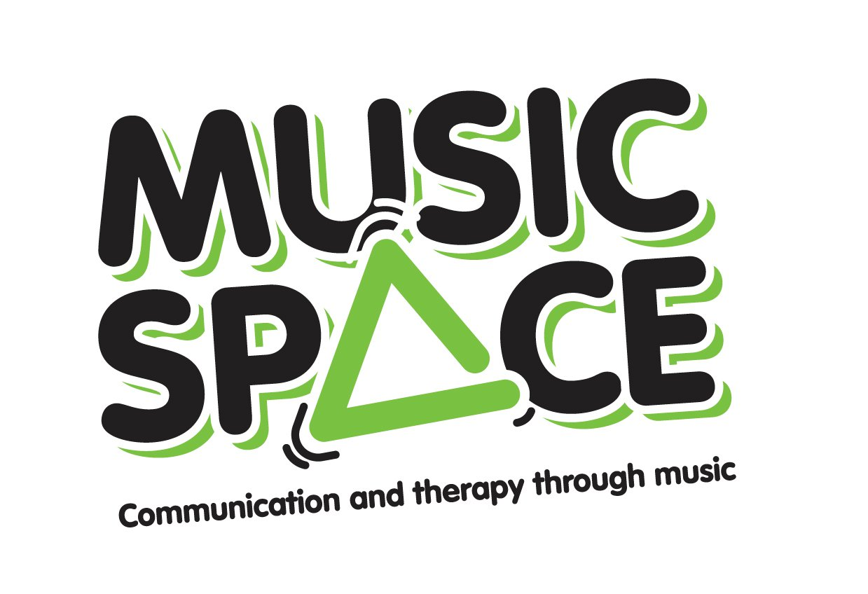 Music Space Logo