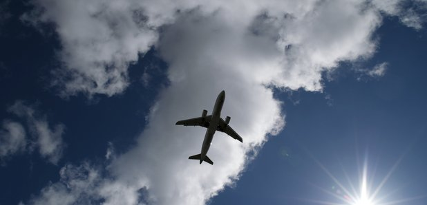 Hundreds Stranded After Airline - Which Operates Out Of Birmingham - Banned