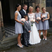 Image 7: laura Trott and jason kenny get married