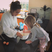 Image 5: Peter Andre's Wife Emily & Daughter Amelia baking
