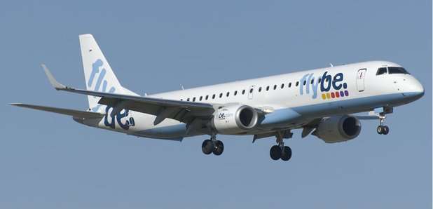 flights to alicante from norwich airport