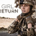 Image 6: Our Girl series 3