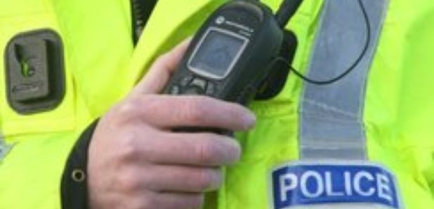 Motorcyclist Seriously Hurt In Maidstone
