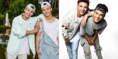 X Factor Transformations