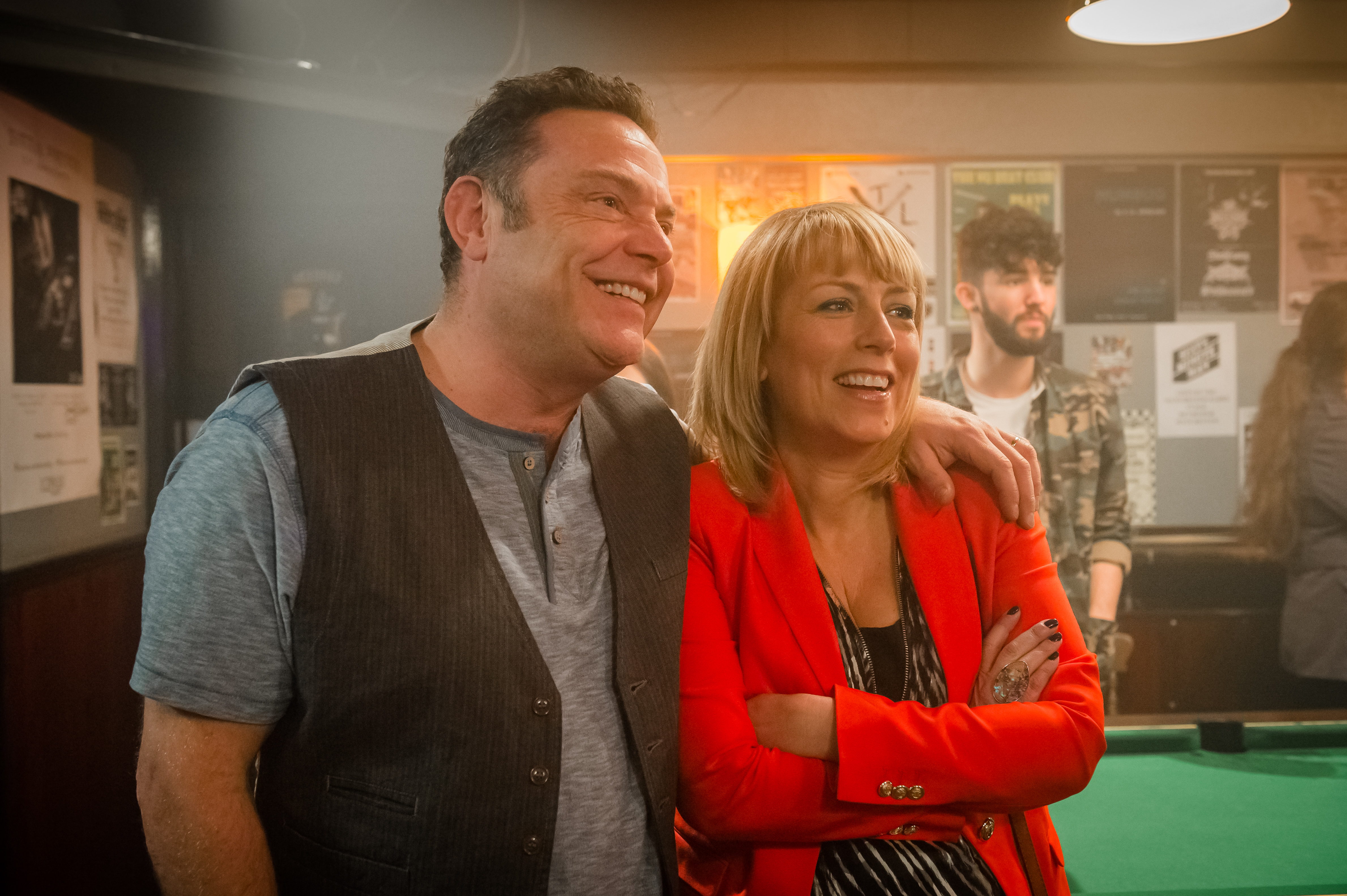 pete and jen series 6 episode 6 cold feet