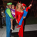 Image 10: Celebrity Halloween