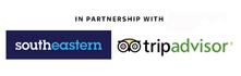 Sponsor tab Southeastern Trip Advisor