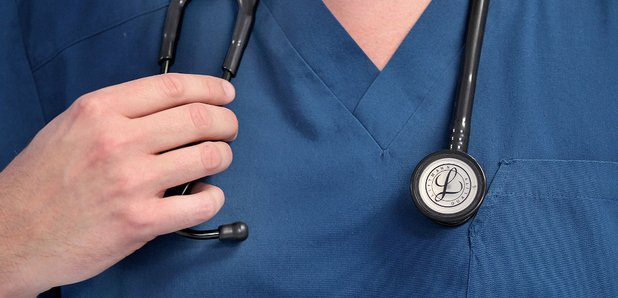 BMA Scotland urges Scottish Government to deliver fair pay for doctors