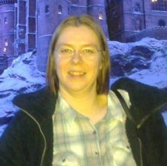 Lisa Skidmore