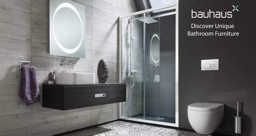 UK Bathroom Warehouse