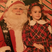 Image 3: Lilly Collins Shares Cute Throwback Of Her Time Wi