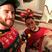 Image 1: Miley Cyrus And Liam Hemsworth Show Jesus Some Lov